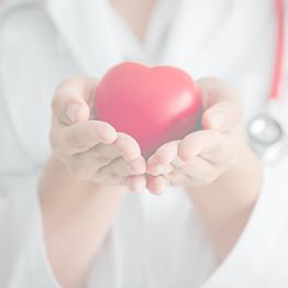 Kardiológiai szűrőprogram általános állapotfelméréssel